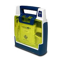 Cardiac Science Powerheart G3 AED Defibrillator